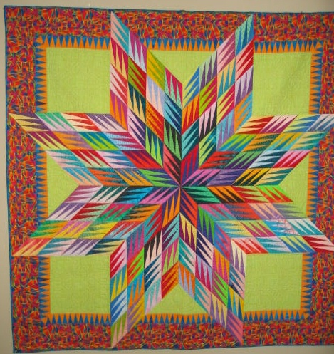 About - Free Quilting Patterns and Tutorials for Easy